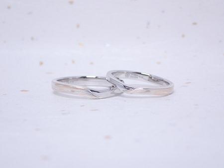 19072801木目金の結婚指輪_C003.JPG
