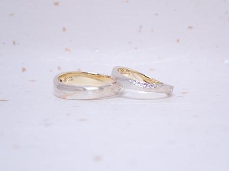19072801木目金の結婚指輪_D003.JPG