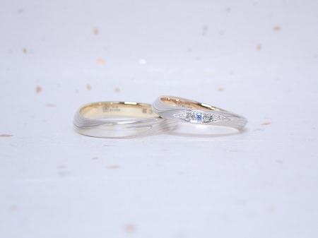 19072802木目金の結婚指輪_C004.JPG