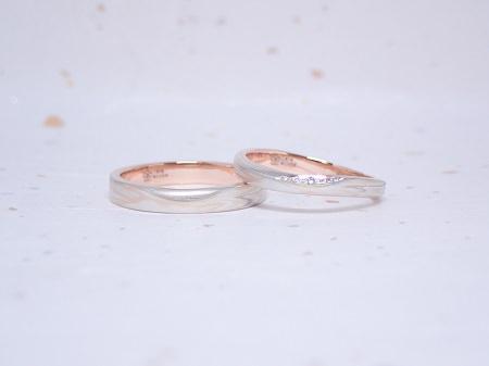 19072802木目金の結婚指輪_OM004.jpg