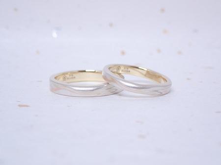 19072802木目金の結婚指輪_Z003.JPG