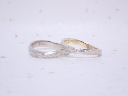 19072803木目金の結婚指輪_OM004.jpg