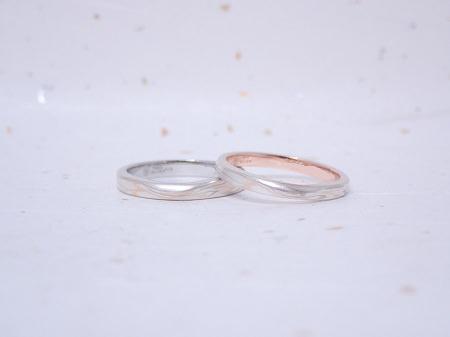 19072901木目金の結婚指輪_E004.JPG