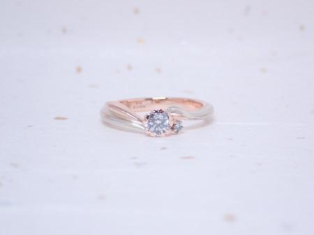 19072901木目金の結婚指輪_R004.JPG