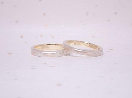 19072901木目金の結婚指輪_R005.JPG