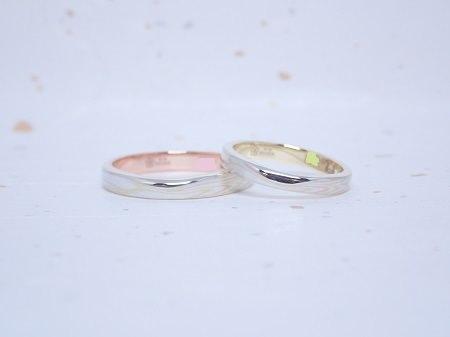 19072901木目金の結婚指輪-J004 (2).JPG