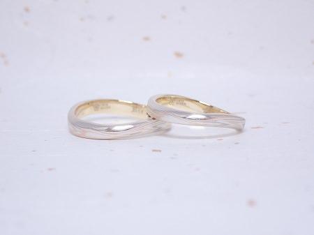 19072902木目金の結婚指輪_Y004.JPG