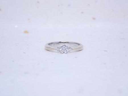 19073001木目金の婚約指輪_001.JPG