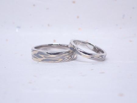 19073101木目金の結婚指輪_N04.JPG