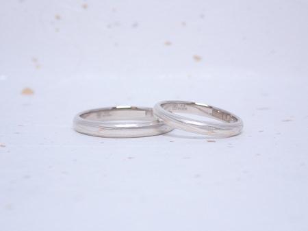 19080301杢目金の結婚指輪_Z004.JPG