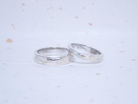 19080303木目金の結婚指輪_M003.JPG