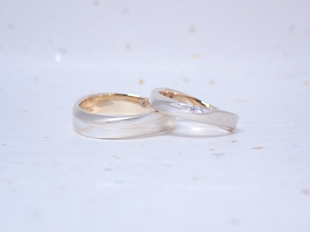 19080304木目金の結婚指輪_M003.JPG