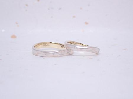 19080401木目金の結婚指輪_S004.JPG