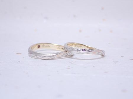 19080401木目金の結婚指輪_E004.JPG