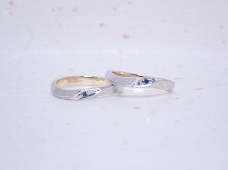 19080401木目金の結婚指輪__004.JPG