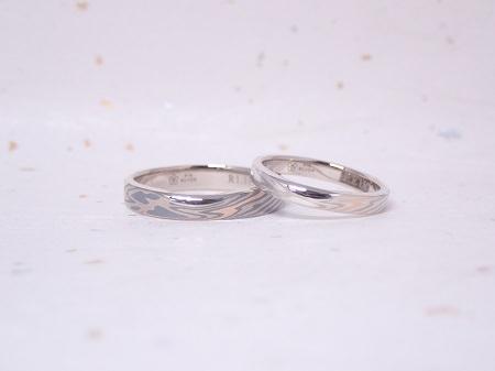 19080401杢目金の結婚指輪_Z004.JPG