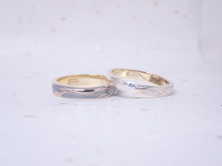 19080402木目金の結婚指輪_D003.JPG