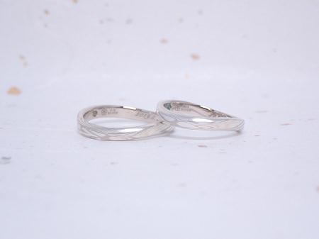 19080601木目金の結婚指輪_C004.JPG