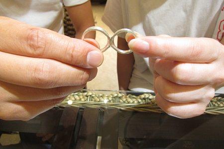 19080801杢目金の結婚指輪_Z001.JPG