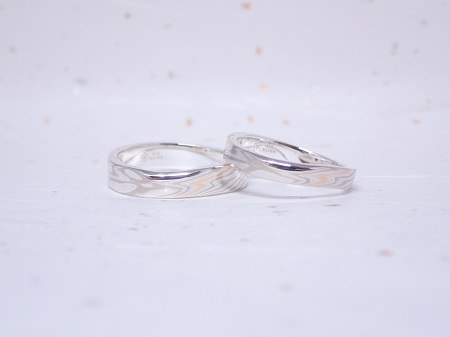 19080801杢目金の結婚指輪_Z003.JPG