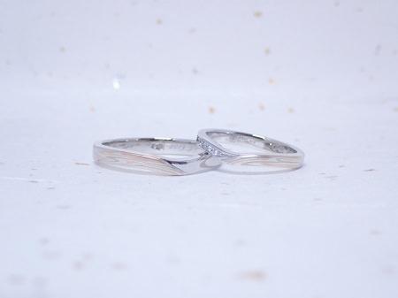 19081001木目金の結婚指輪_S004.JPG