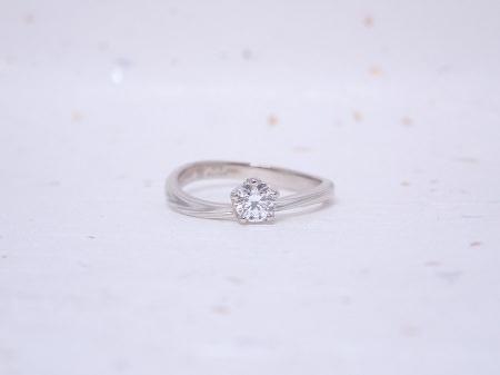 19081005木目金の婚約指輪_Y003.JPG
