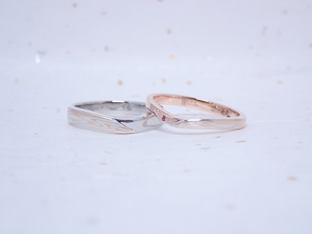 19081101木目金の結婚指輪_H003.JPG