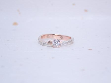 19081101木目金の結婚指輪_R004①.JPG