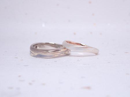19081102木目金の結婚指輪_B004.JPG