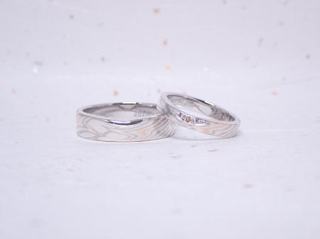 19081102木目金の結婚指輪_M004.JPG