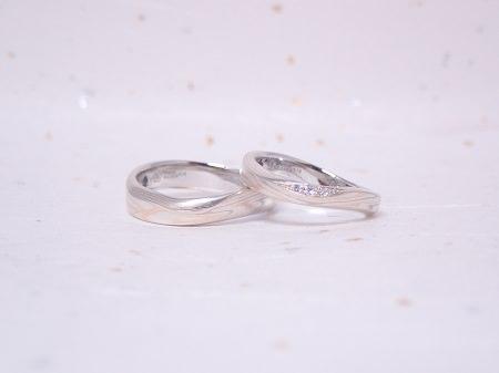 19081104木目金の結婚指輪_D003.JPG
