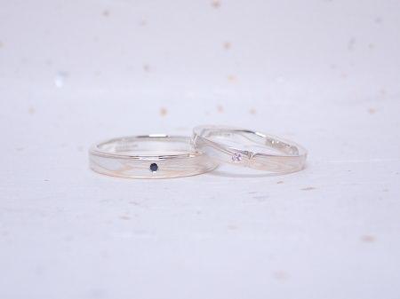 19081201木目金の結婚指輪_S004.JPG