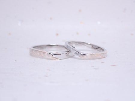 19081301木目金の結婚指輪_C004.JPG