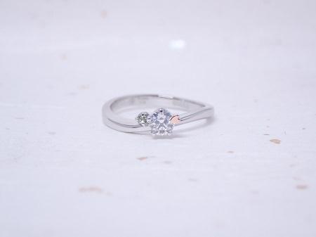 19081302木目金の結婚指輪_Q004.JPG