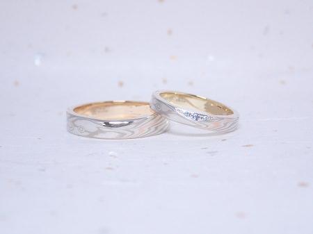 190814001木目金の結婚指輪_E004.JPG
