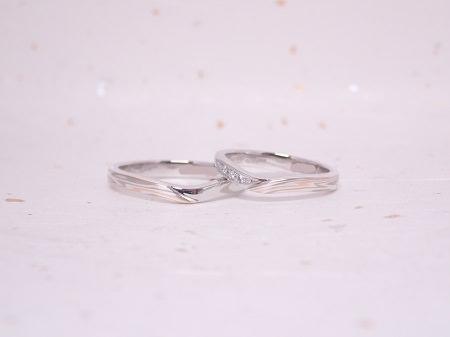 19081601木目金の結婚指輪_H005.JPG