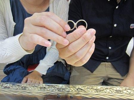 19081701木目金の結婚指輪_K001.JPG
