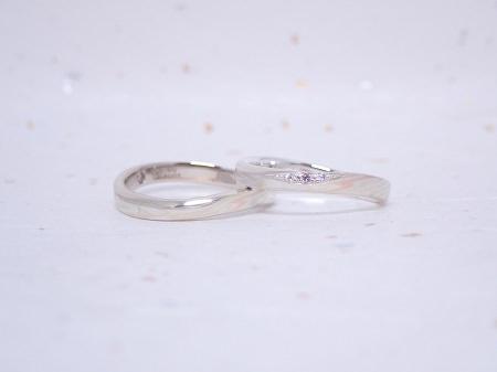 19081701木目金の結婚指輪_Q004.JPG