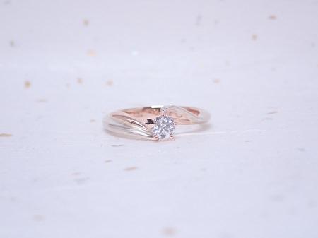 19081703木目金の婚約指輪_Y001.JPG