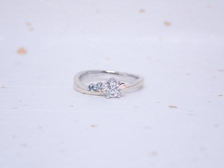 19081704木目金の婚約指輪_Y003.JPG