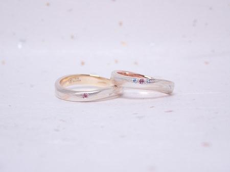 19081704木目金の結婚指輪_Y004.JPG