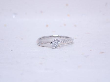 19081802木目金の結婚指輪_Y003.JPG