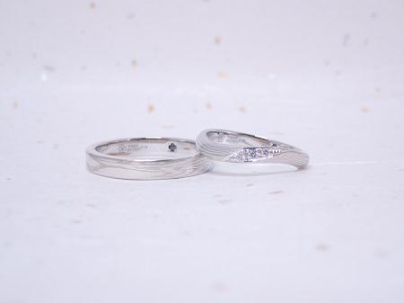 19081901木目金の結婚指輪_OM003.JPG