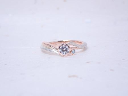 19081901木目金の結婚指輪_A004.JPG