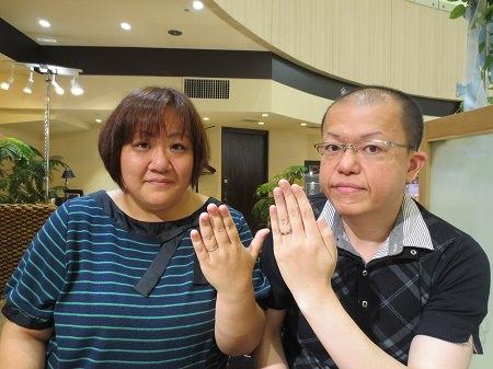 19082001木目金の結婚指輪_OM003.JPG