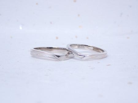 19082302木目金の結婚指輪_H003.JPG
