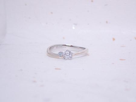 19082401木目金の婚約指輪_A004.JPG