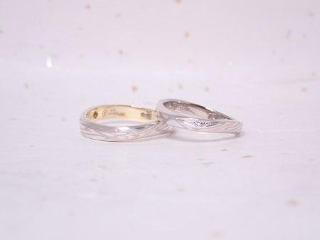 19082401木目金の結婚指輪_Q004.JPG