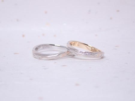 19082401木目金の結婚指輪_U004.JPG