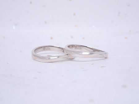 19082401木目金の結婚指輪_A004.JPG